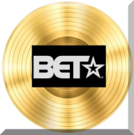 BET Goes Deep Inside The Record Labels