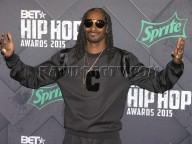 BET HIPHOP AWARDS 2015 RED CARPET PHOTOS ATLANTA (9)