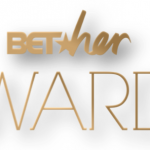 BET Her Awards 2019 JUNE 21st LA