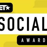 BET Social Awards Live March 3rd 2019 Atlanta (1)