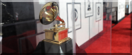 GRAMMY Awards 2016 Red Carpet Show Live CBS