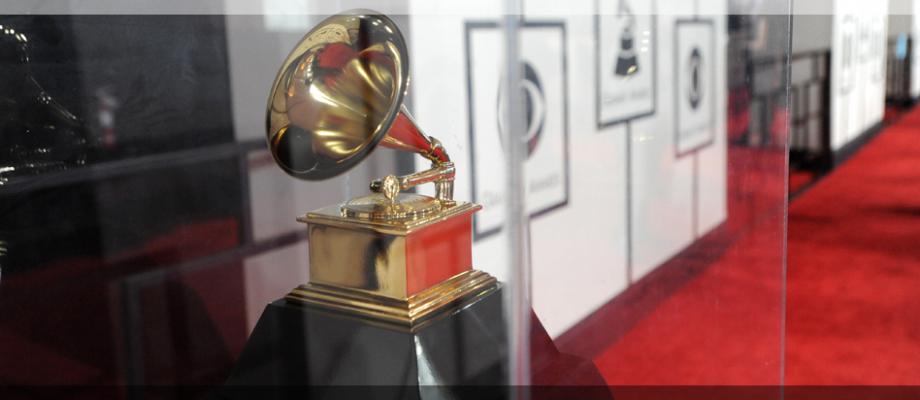 GRAMMY Awards 2016 Red Carpet Show Live CBS