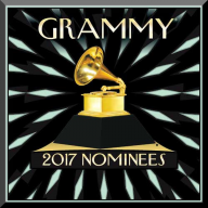 GRAMMY Awards 2017 Nominees Tickets 59th Annual AirDate 1k