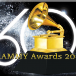 Grammy Awards 2018 Tickets Nominees Predictions NY