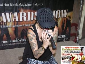 HOT BLOCK AWARDS 2014 PHOTOS (12)