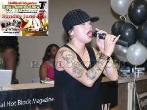 HOT BLOCK AWARDS 2014 PHOTOS (32)