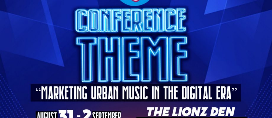 SUMC THAT RABBIT URBAN MUSIC CONFERENCE AUG 31st SEPT 2nd Fairhope AL