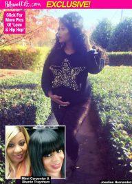 joseline hernandezs wild baby shower-eyelashVizion-818-471-3466